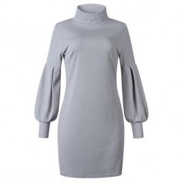 Fashion dress for women,...