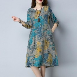 Fashion dress for women,...