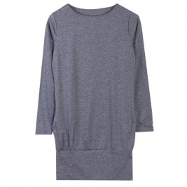 Women's Winter Sweatshirt...