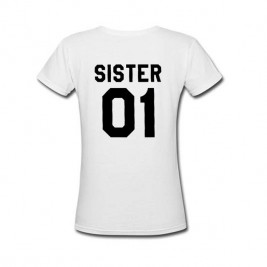 Women Summer T-shirt Best...