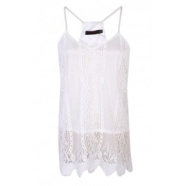 Womens Blouses Lady...