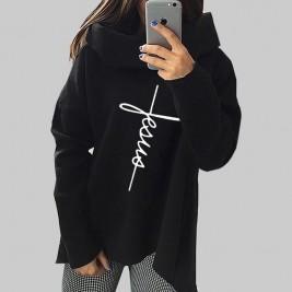 2018 New Fashion Faith...