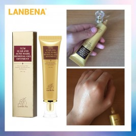 LANBENA TCM Scar AND Acne...