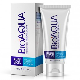 Bioaqua Acne Treatment...