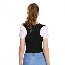 Tlinna Back Posture...