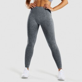 Women Seamless Leggings...