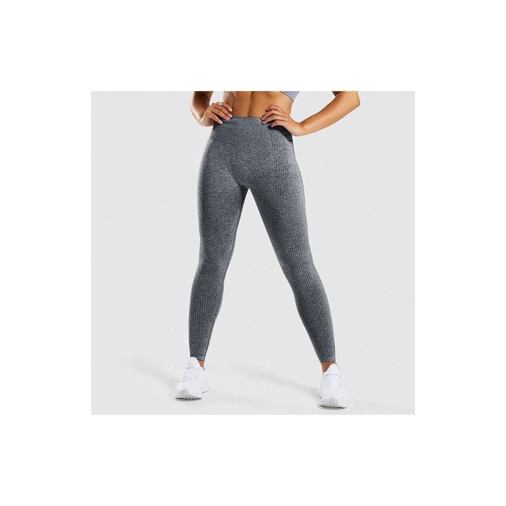 Women Seamless Leggings Fitness Femme High Waist Exercise Leggings Jeggings Women Leggings For Women In Leggings From Women S Cl