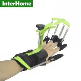 Hand Posture Corrector...