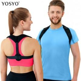 YOSYO Back Posture...