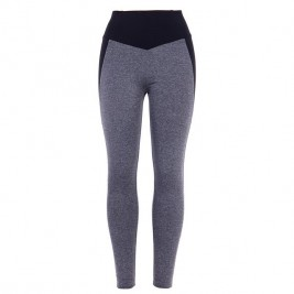 NORMOV Leggings Women...