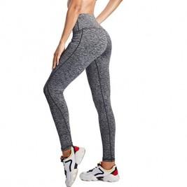 2019 high waist sports...