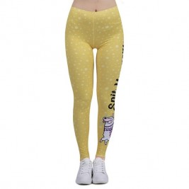 New arrival Women Legging...