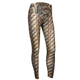 Women Leggings High Waist...