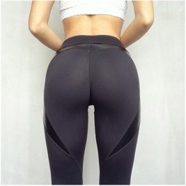 SVOKOR Fitness Leggings...