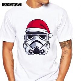 Darth Vader Lettering Men...