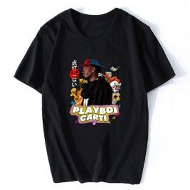 Playboi Carti Funny Rapper...