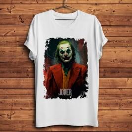 Joker Joaquin Phoenix funny...