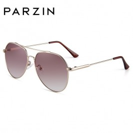 PARZIN Brand Design New...
