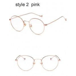Computer Glasses 2019...