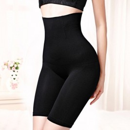 Waist trainer  Shapers...