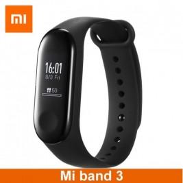 Band 3 Smart Bracelet...