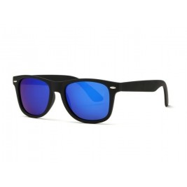 AEVOGUE Polarized Men's...