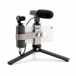 Osmo Pocket Phone Holder...