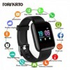 D13 New Smart Watches 116...