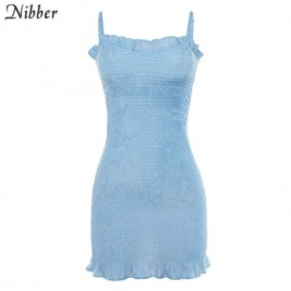 Nibber summer Elegant club...
